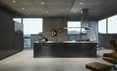 Ven a ver las cocinas Arrital AK_Project a Carpisan Cocinas